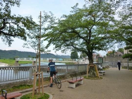 17_08_27-03chichibu.jpg