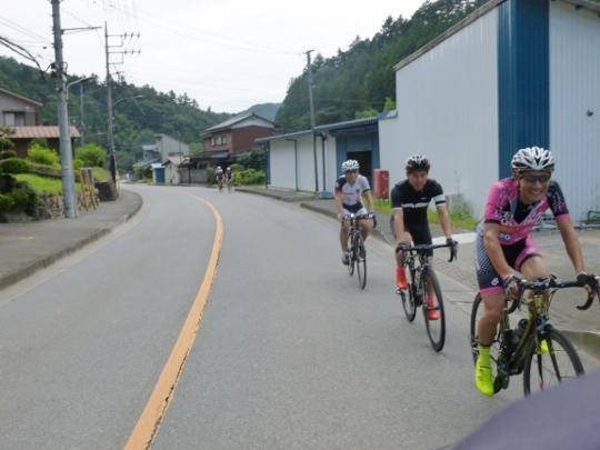 17_08_27-06chichibu.jpg