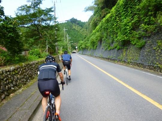 17_08_27-07chichibu.jpg