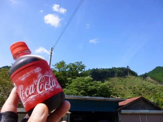 17_08_27-09chichibu.jpg