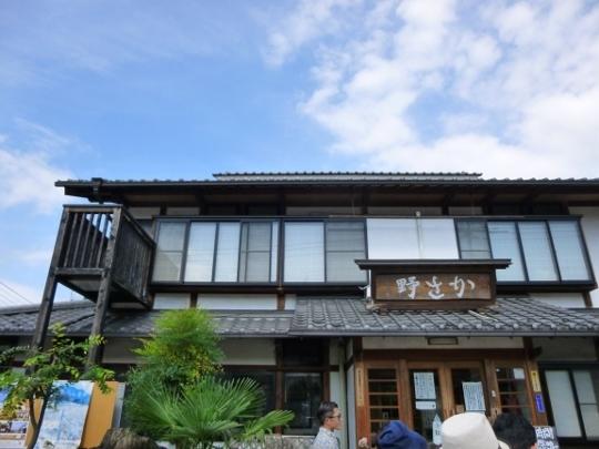 17_08_27-12chichibu.jpg