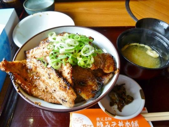17_08_27-13chichibu.jpg