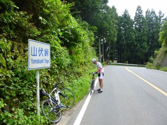 17_08_27-15chichibu.jpg