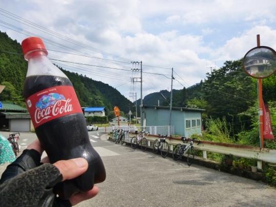 17_08_27-16chichibu.jpg