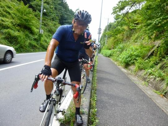 17_08_27-17chichibu.jpg