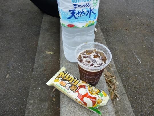 17_08_27-18chichibu.jpg