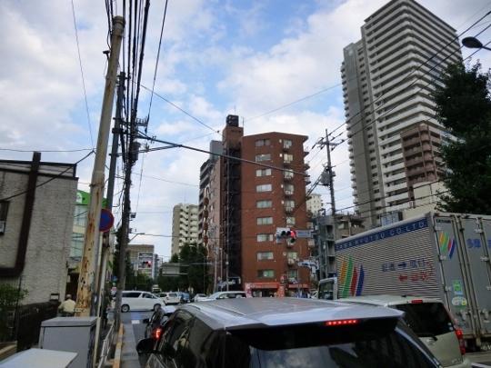 17_08_27-19chichibu.jpg