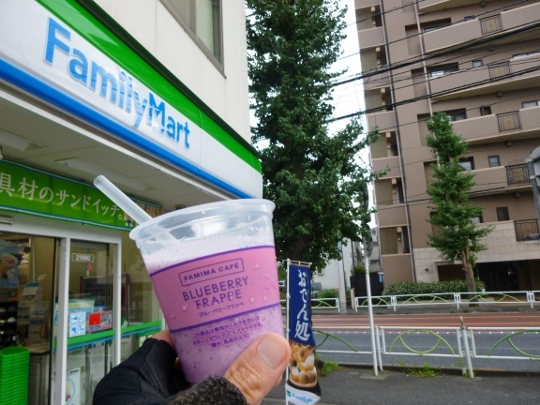 17_08_27-20chichibu.jpg