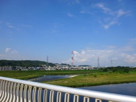 17_09_09-02wadatouge.jpg