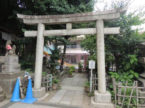 170725ichiki04.jpg