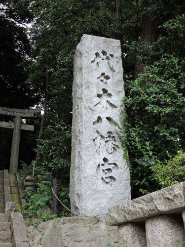 170731yoyogi02.jpg