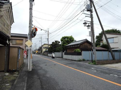 170821urawa06.jpg