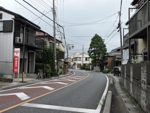 170821urawa08.jpg