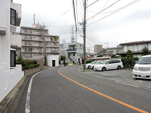 170821urawa29.jpg