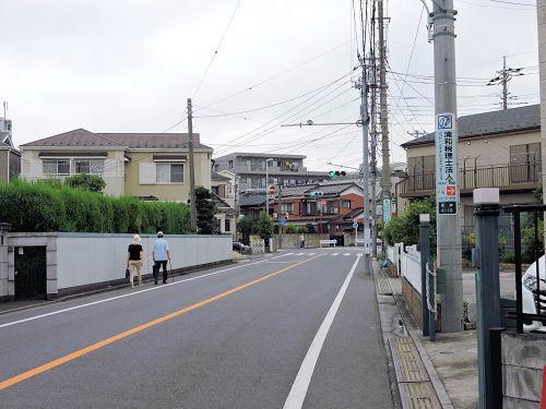 170821urawa36.jpg
