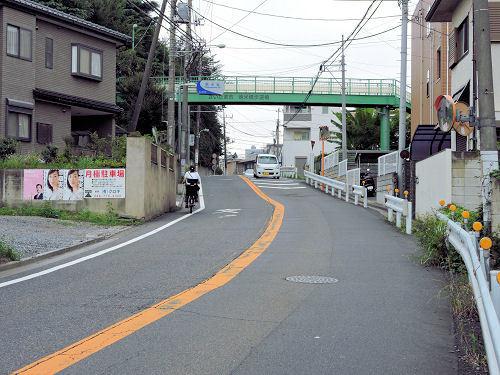 170821urawa38.jpg