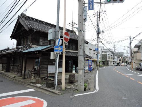 170821urawa43.jpg