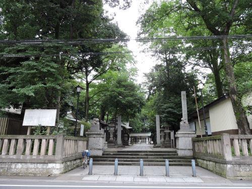 170902urawa02.jpg