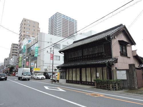 170902urawa03.jpg