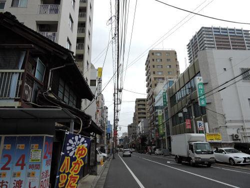 170902urawa04.jpg