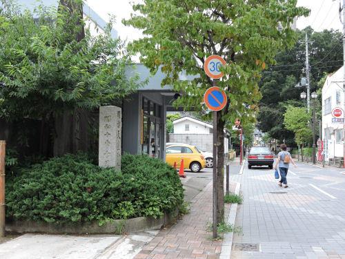 170902urawa08.jpg