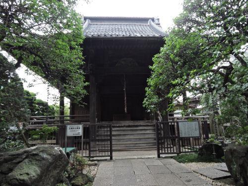170902urawa20.jpg