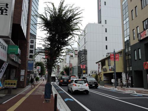 170902urawa26.jpg