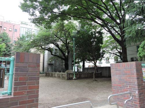 170902urawa31.jpg