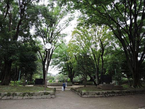 170902urawa36.jpg