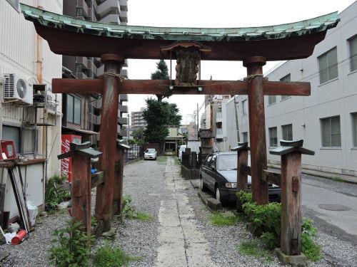 170902urawa41.jpg