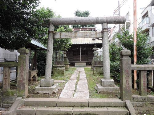 170902urawa46.jpg