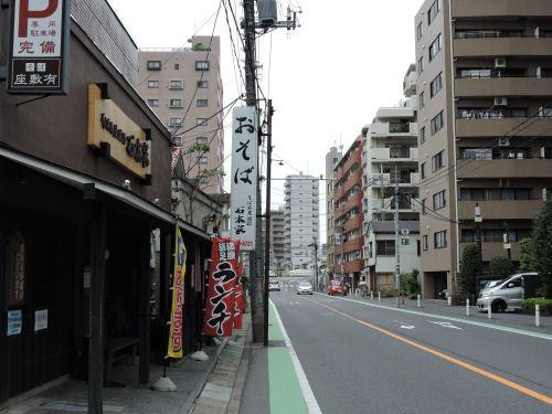 170902urawa47.jpg