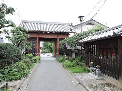 170902urawa55.jpg