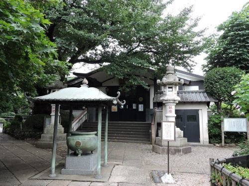 170902urawa59.jpg