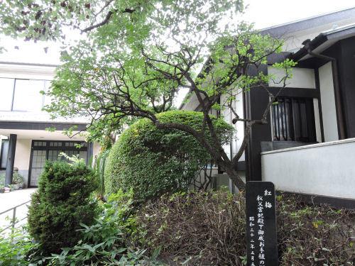 170902urawa64.jpg