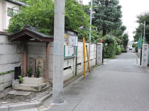 170902urawa68.jpg