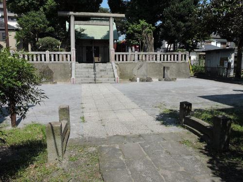 170913azuma07.jpg