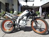 DSCN7056_RS.jpg