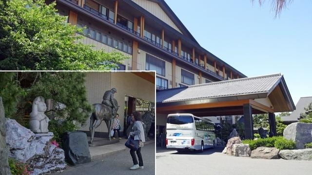 16竜宮城ホテル三日月