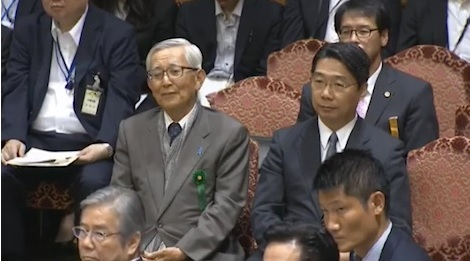 2017-7-30閉会中審査25日1