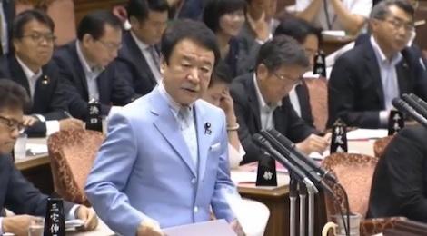 2017-7-30閉会中審査25日2