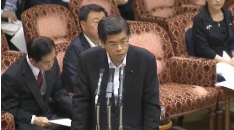 2017-7-30閉会中審査25日3