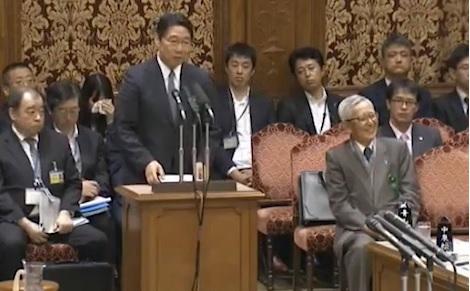 2017-7-30閉会中審査25日9