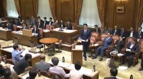 2017-7-30閉会中審査25日12