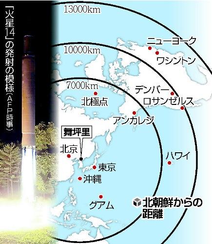 2017-8-1読売新聞1面記事