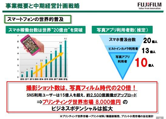 2017-8-30富士フィルム2