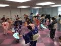 170709 日本舞踊さくら3