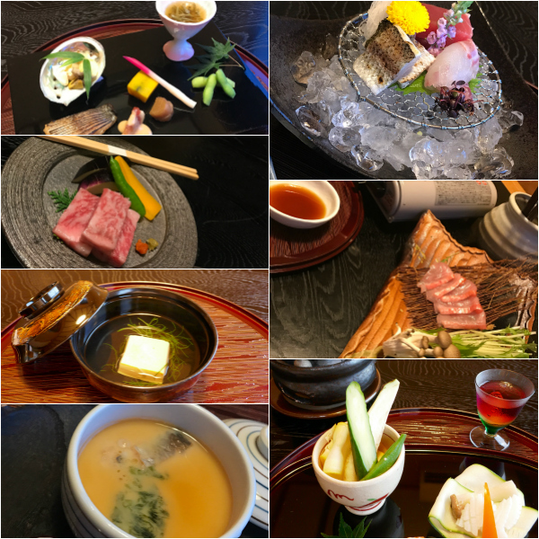 Dinner_Izu.jpg