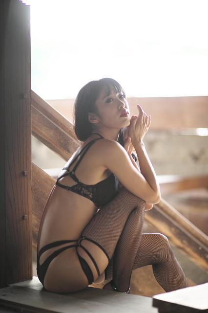 kyoyas0008_20170917103915e55.jpg