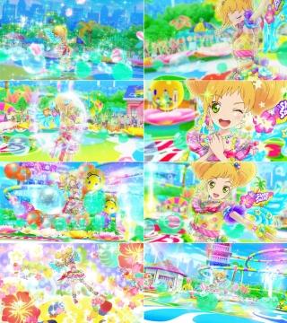 stars_67_09.jpg